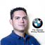 bmwpartscolombia.com