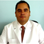 dr.david_murillo